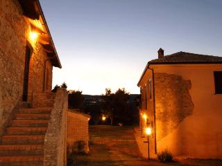 Adorable 5 bedroom Finca in Soverato with Television - Soverato vacation rentals