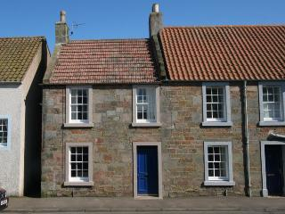 No. 16 Westgate South, Crail, St. Andrews - Crail vacation rentals