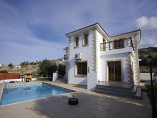 Villa Demetra - Pomos vacation rentals