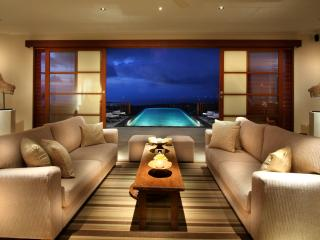 Villa Ali Agung Bali - Pecatu vacation rentals