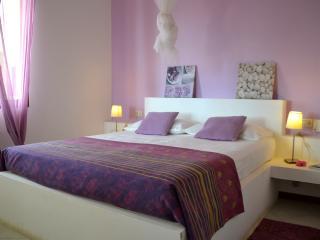 BookingBoavista - Lagosta - Sal Rei vacation rentals