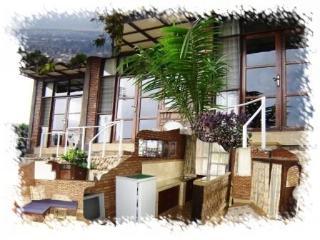 Nice Condo with Internet Access and Fax Machine - Bujumbura vacation rentals
