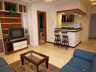 3 Bedroom Near Beach (H6) - Rio de Janeiro vacation rentals