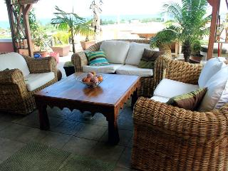 Résidence Belle Vue - Tamarin vacation rentals