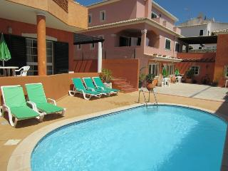 Casas Novas Appartment - Lagos vacation rentals