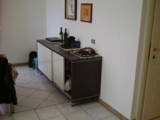 Charming 2 bedroom Apartment in Pesaro with DVD Player - Pesaro vacation rentals