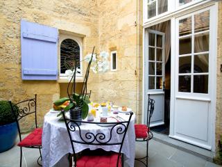 Josephine - Sarlat-la-Canéda vacation rentals