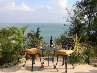 1 bedroom Condo with Internet Access in St Margaret's Bay - St Margaret's Bay vacation rentals