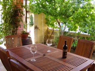 Holiday House Bouganville in Sardinian style - Bosa vacation rentals