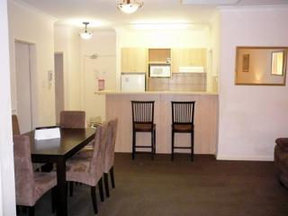 Dragonfly Apartment on Regal - Perth vacation rentals