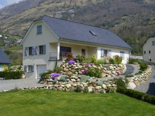 Nice House with Internet Access and Satellite Or Cable TV - Beost vacation rentals