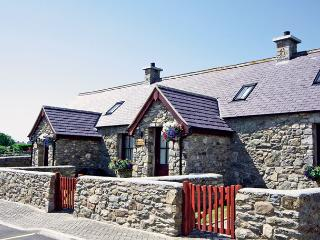 Comfortable Aberffraw Cottage rental with Internet Access - Aberffraw vacation rentals