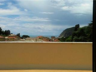 3 bedroom Apartment in levanto, Liguria, Italy : ref 2209042 - Levanto vacation rentals