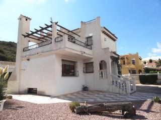 Villa Cala D'Or - Campello vacation rentals