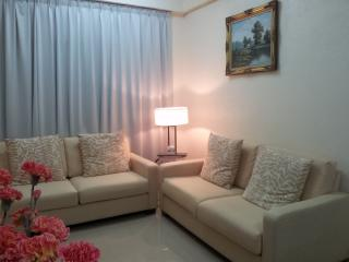 piZZazz Holiday Apartment - Kuah vacation rentals