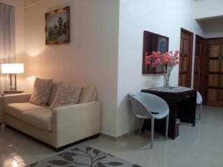 Cozy Apartment with Towels Provided and Internet Access in Kuah - Kuah vacation rentals