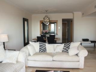 Home from Home - Estepona vacation rentals