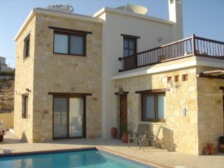 3 bedroom Villa with Internet Access in Tala - Tala vacation rentals