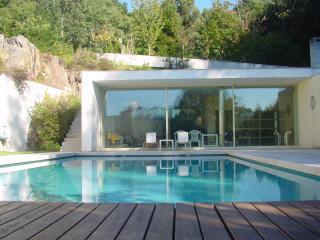 The Pool House - Vila Nova de Gaia vacation rentals