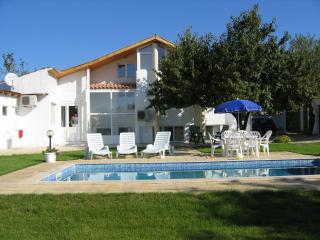 Spacious 5 bedroom Villa in Varna with Internet Access - Varna vacation rentals