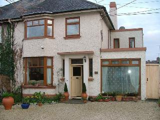 Spacious House with Internet Access and Satellite Or Cable TV - Dún Laoghaire vacation rentals