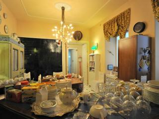 B&B Bidermaier - Trieste vacation rentals