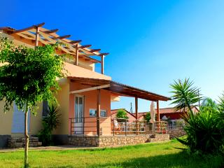 Holiday Villa to Rent, Chania - Chania vacation rentals