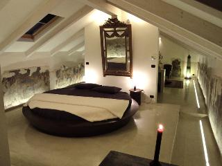 Relais Cattedrale - Asti vacation rentals