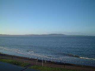 Gower View Penthouse - Llanelli vacation rentals