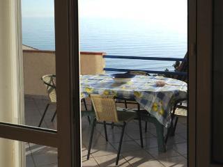 Lumia Standard - Sciacca vacation rentals