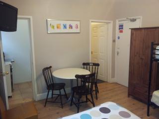 North Beach Apartments 2 - Blackpool vacation rentals