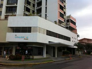 Nice 2 bedroom Panama Condo with Internet Access - Panama vacation rentals