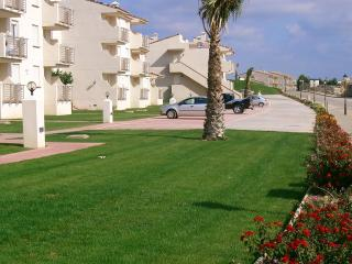 2 bedroom Apartment with Internet Access in Vinaros - Vinaros vacation rentals