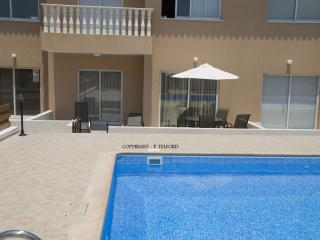 B103 Walnut Grove II - Paphos vacation rentals