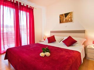 California apartments - 01 - Dubrovnik vacation rentals