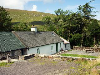 Nice Cottage with Central Heating and Parking - Castlegregory vacation rentals