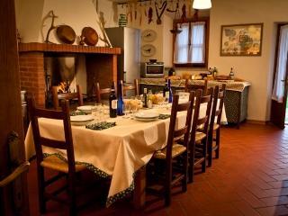 Apartment Aries - Bibbiena vacation rentals