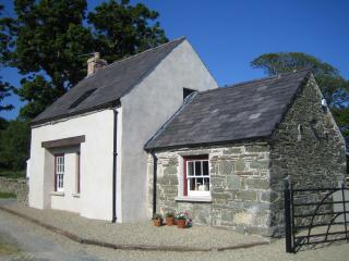 Romantic 1 bedroom Cottage in Downpatrick - Downpatrick vacation rentals