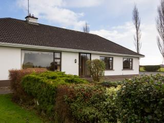 Adare Self Catering - Earl House - Adare vacation rentals