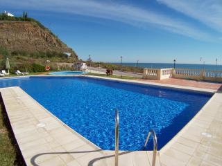 Goya - R985 - Torrox vacation rentals