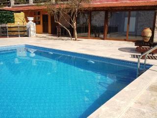 Villa Nar - Islamlar vacation rentals