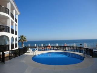 2131 Puerta del Mar 1º line complex - Sitio de Calahonda vacation rentals