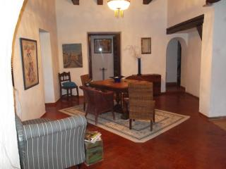 House 100 m from the sea - Denia vacation rentals