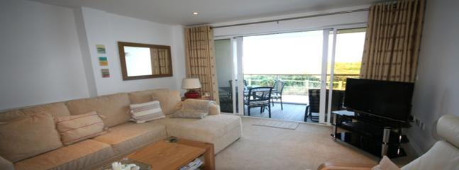 Headland View, 16 Bredon Court - Newquay vacation rentals