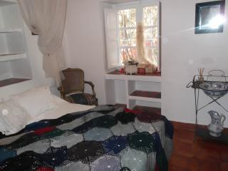 Bright 4 bedroom Vacation Rental in Denia - Denia vacation rentals