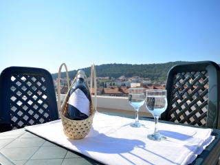 Comfortable apartment in  center of Split - Split vacation rentals