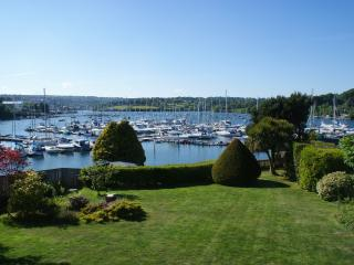 Comfortable 3 bedroom Vacation Rental in Falmouth - Falmouth vacation rentals