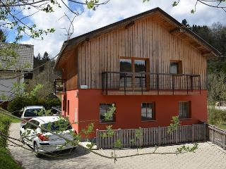The Red House - Bled vacation rentals