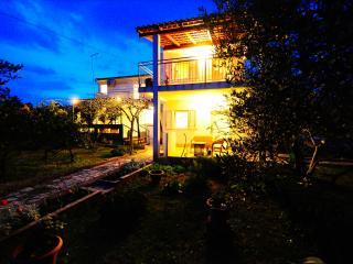 SonjaSummerHome APP Paolo - Rogoznica vacation rentals