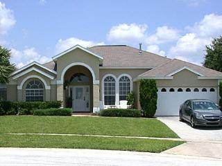 Greater Groves Villa - Clermont vacation rentals